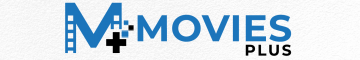 Movies Plus Logo for PATP Website